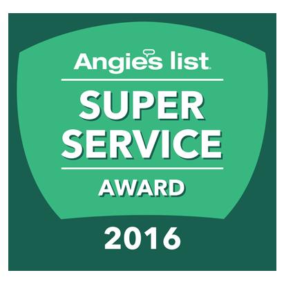 angies-list-2016