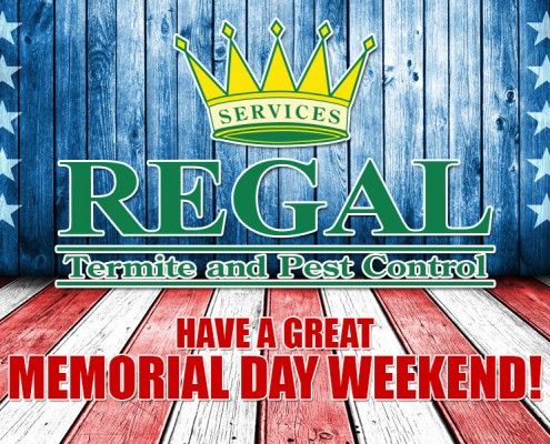 Memorial-Day-from-Regal-Pest-Control