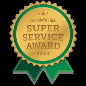 angies-list-2014