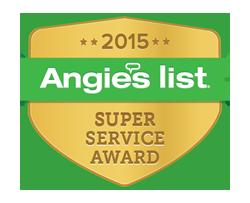 angies-list-2015