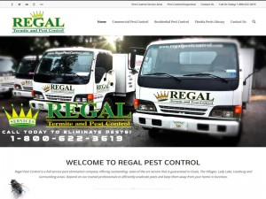 regal-pest-control-20-years-news